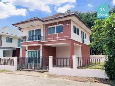 (เจ้าของขายเอง) ขายบ้านเดี่ยว หลังใหญ่ หมู่บ้านสาธิตวิลล์ ศรีราชา ชลบุรี ทำเลดี ลมเย็นสบาย เพื่อนบ้านดี โทร : 096-5624987, 086-7445351